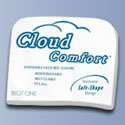 Cloud Comfort Face Cradle Covers (100 count)