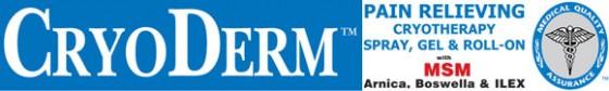 Cryoderm Logo 2